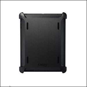 OtterBox iPad 3 Defender Case