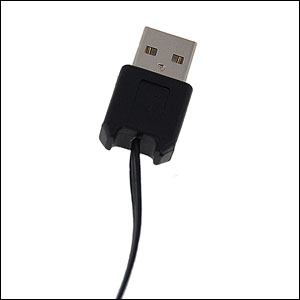Chargeur OneCable 03