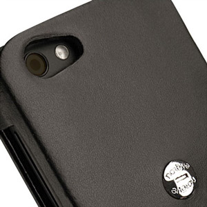 Noreve Tradition Leather Case for HTC One V