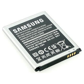 Genuine Samsung Galaxy S3 Holder and Battery Charger