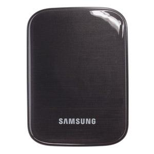 Samsung Galaxy S3 Wi-Fi Display Hub - EAD-T10UDEGXEU