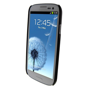 Gear4 Thin Ice Gloss Case for Samsung Galaxy S3