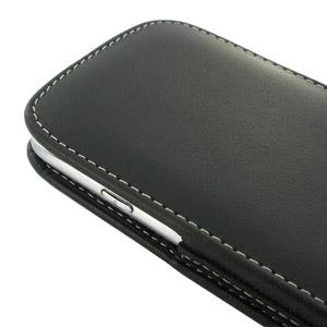 Galaxy S3 Tasche