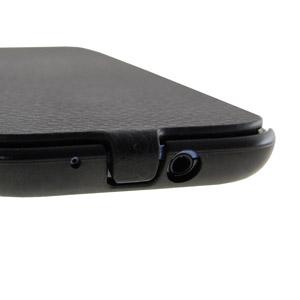 Genuine Samsung Galaxy S3 Flip Case Case