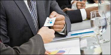 Samsung TecTile Programmable NFC Tags