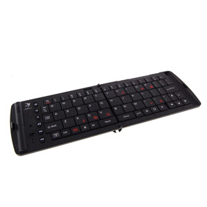 Freedom i-Connex 2 Universal Bluetooth Keyboard for Smartphones