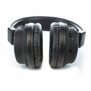 Casque Bluetooth Stereo Avantree Hive