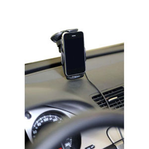 Dension Dock n Drive Universal iPhone Adaptor Car Kit