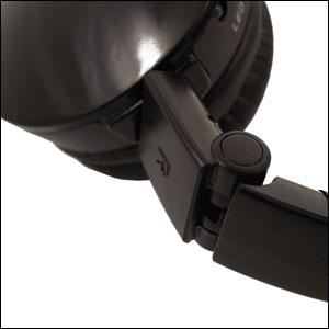 Casque Bluetooth stéréo SoundWear SD504