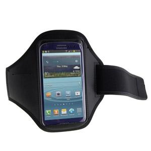 Samsung Galaxy S3 Armband