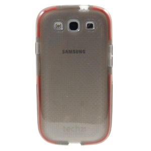 Tech21 D3O Impact Mesh for Samsung Galaxy S3 Schutzhülle