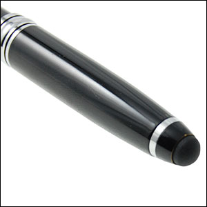 The Graduate Professional Stylus Pen