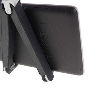 Portable Google Nexus 7 Desktop Stand