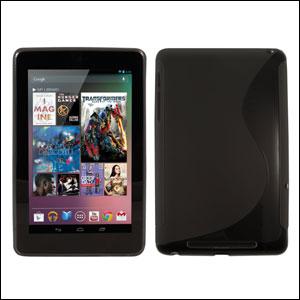Nexus 7 Hülle