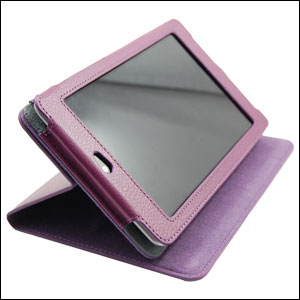 SD TabletWear Advanced  Google Nexus 7 - Purple