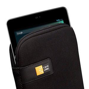 Case Logic Google Nexus 7 Sleeve - Black