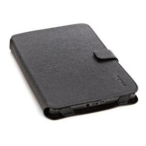 Belkin Verve Folio Case for Google Nexus 7 - Black