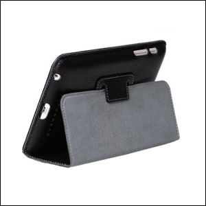 Yoobao Leather Case With Stand For Google Nexus 7