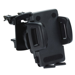 iGrip T5-12110 Universal Vent Mount Phone Holder