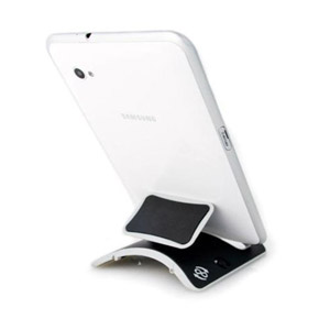 PadPivot Ultra Portable Universal Tablet Stand
