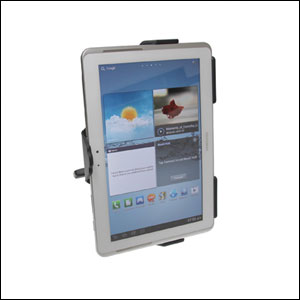 Brodit Multi-Stand Galaxy Tab 2 10.1