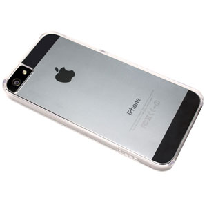 Gear4 Thin Ice Gloss Case for iPhone 5
