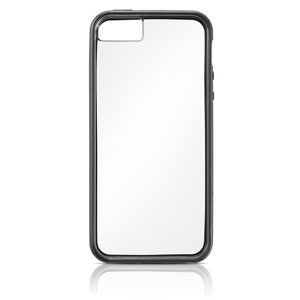 Gear4 IC501G iPhone 5S / 5 IceBox Edge Case - Black