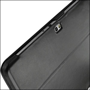 Noreve Tradition Leather Case for Samsung Galaxy Note 10.1