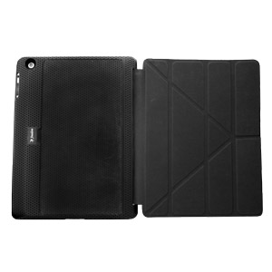 Freedom i-Connex Combi iPad 3 / 2 Keyboard Case and Stand