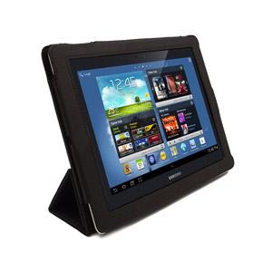 SD TabletWear Samsung Galaxy Note 10.1 - Black