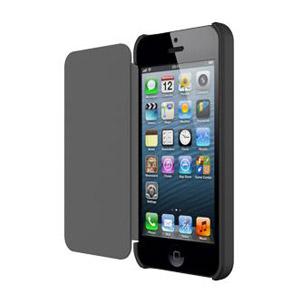 funda iphone 5 tapa