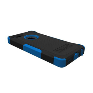 Trident Aegis Case for Apple iPhone 5 - Blue