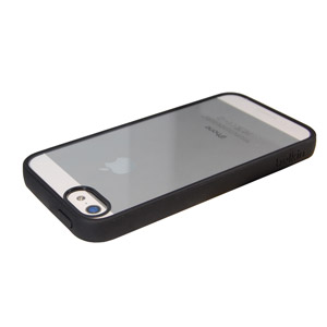 Belkin View Case for iPhone 5 - Black