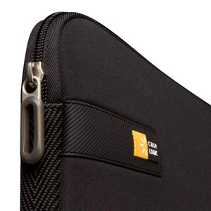 Case Logic Universal 10 Inch Tablet Sleeve - Black