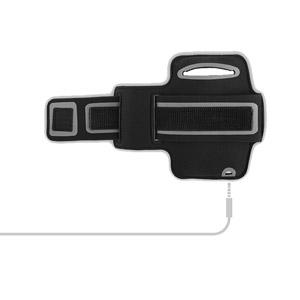 iPhone 5 Sports Armband