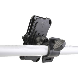 Bike Holder for Galaxy S2