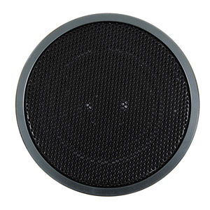 SoundWave SW100 Bluetooth Speaker Phone - Black