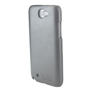 Tech21 Impact Snap Case for Galaxy Note 2 - Grey