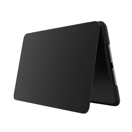 Tech21 Impact Snap with Cover for iPad Mini - Black