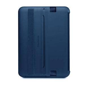 Marware Microshell Folio iPad Mini Case - Blue