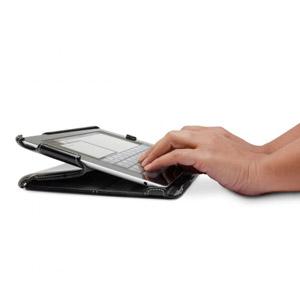 Marware C.E.O. Hybrid for iPad Mini - Black