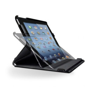 Marware C.E.O. Hybrid for iPad Mini - Black