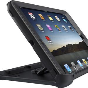 OtterBox iPad 3 Defender Case