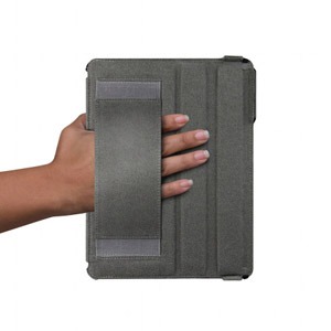 Marware C.E.O. Hybrid for iPad Mini - Carbon Fibre