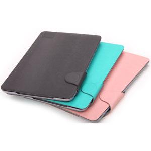 iPad Mini Case from Rock - Dark Grey