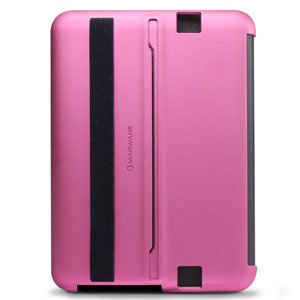 Marware MicroShell Folio for Kindle Fire HD 7