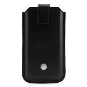Proporta Alu-Leather pouch for iPhone 5