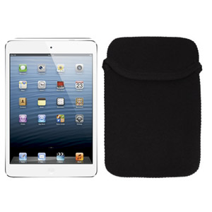 Dual Case Pack for iPad Mini