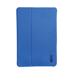 STM Skinny for iPad Mini - Berry