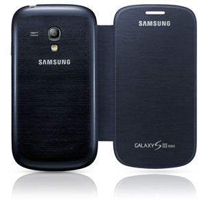 cover samsung gala s3
